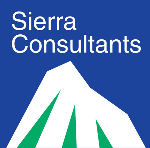 Rsra ez screen environmental screening sierra consultants about environmental services malvernweather Image collections